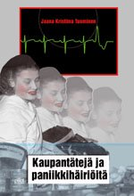 ISBN: 978-952-464-750-2