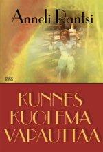 ISBN: 978-952-464-758-8