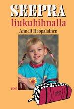 ISBN: 978-952-464-763-2
