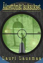ISBN: 978-952-464-768-7