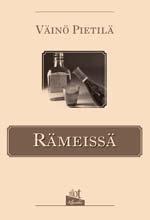 ISBN: 978-952-464-776-2