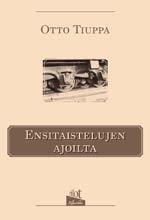 ISBN: 978-952-464-778-6