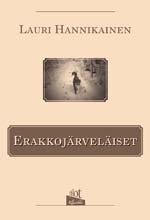 ISBN: 978-952-464-783-0