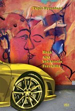 ISBN: 978-952-464-790-8