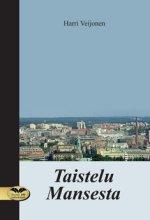 ISBN: 978-952-236-462-3