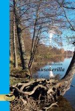 ISBN: 978-952-236-742-6