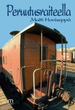 ISBN: 978-952-464-741-0