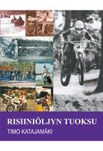 ISBN: 978-952-464-794-6