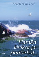 ISBN: 978-952-464-795-3