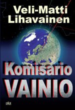 ISBN: 978-952-464-798-4