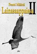 ISBN: 978-952-464-801-1