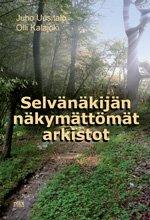 ISBN: 978-952-464-804-2
