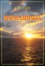 ISBN: 978-952-464-806-6
