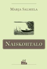 ISBN: 978-952-464-813-4