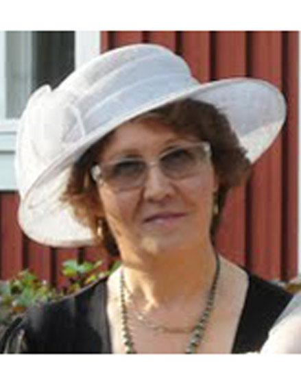 Heinonen Leila