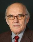 Ranta Matti (1932-2011)