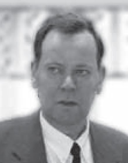 Keisala Markku