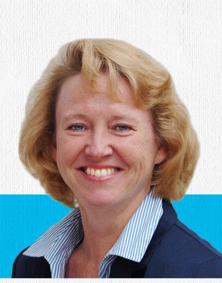 Heikkilä Titi