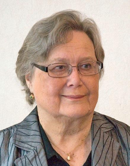 Nikula Össi