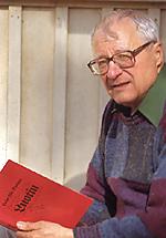 Ylä-Outinen Urho (1927-2014)