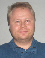 Kari Pekka