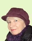 Pitkänen Elina (1942-2014)