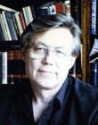 Nurminen Heikki