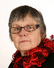 Mikkola Aino