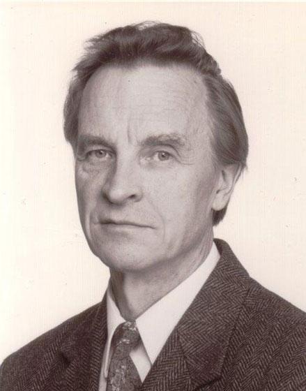 Mäkinen Kauko K.