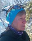 Marjala Annikki
