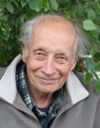 Helander Harald (1934–2018)