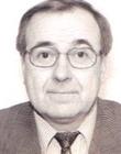 Kuntanen Jouko