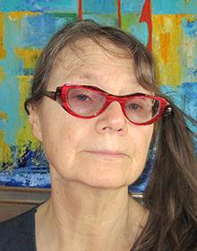 Räsänen Liisa H.
