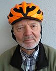 Heikkinen Olavi