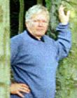 Jyväkorpi Markku