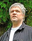 Mäki-Kulmala Heikki