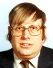 Tamminen Arto (1945-2010)