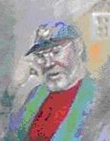 Sinkko Aimo Y.