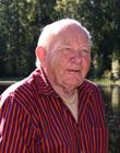 Niemi Eero (1926-2010)