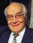 Wiik Kalevi (1932-2015)
