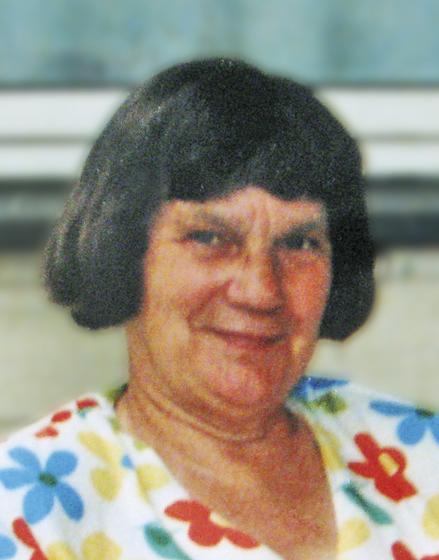 Tuloisela Aino