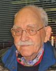 Katajamäki Timo (1934-2015)