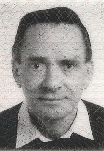 Matti Veijola
