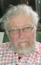 Silaste Tuomo K. (1939-2013)