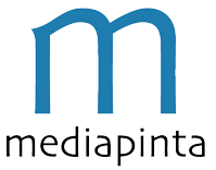 Mediapinta Oy
